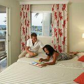Marinas De Nerja Aparthotel Picture 5