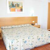 Cabogata Mar Garden Hotel & Spa Picture 8