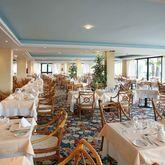 IFA Faro Hotel Picture 8