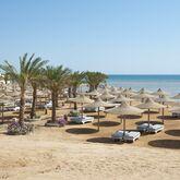 Nubia Aqua Beach Resort Picture 4