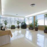 Azuline Atlantic Aparthotel Picture 10