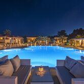 Lagomandra Beach Hotel Picture 16
