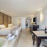 Playacar Palace Riviera Maya Hotel Picture 7
