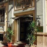 Giglio Dell Opera Hotel Picture 0