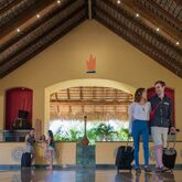 Tropical Princess Beach Resort & Spa Picture 14