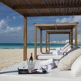 Krystal Cancun Hotel Picture 9