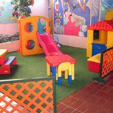 Caravel Aparthotel Picture 14