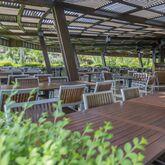 Mukarnas Spa Resort Picture 7