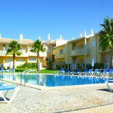Jardins Vale De Parra Apartments Picture 4