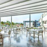 Hotel Kriopigi Picture 16