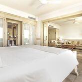 Insotel Punta Prima Hotel Picture 7