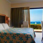 Cosmopolitan Hotel Picture 5
