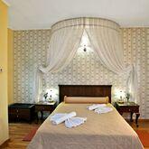 Halepa Hotel Picture 2
