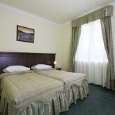 Aquarius Dubrovnik Hotel Picture 7