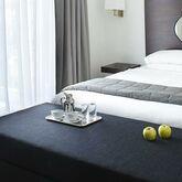 Acropolis Hill Hotel Picture 6