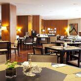 Nh Ciudad de Almeria Hotel Picture 4