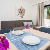 Los Tulipanes Apartments Picture 7