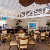 Comfort Suites Paradise Island Hotel Picture 11