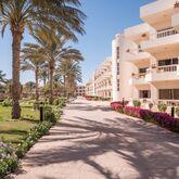 Hurghada Long Beach Resort (ex Hilton) Picture 8