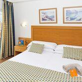 HSM Don Juan Hotel Picture 4
