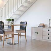 Govino Bay Apartments Picture 8