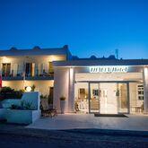 Thalia Hotel Picture 9