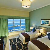Marriott Dubai The Harbour Hotel And Suites Picture 6
