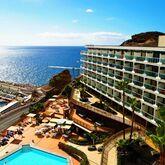 Punta Del Rey Aparthotel Picture 2