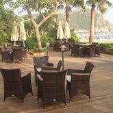 Savk Hotel Picture 3
