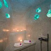 Athina Luxury Suites Picture 13