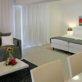 Alva Aparthotel Picture 3