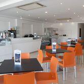 Sliema Hotel Picture 10