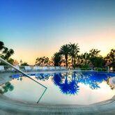 Holidays at Alantur Hotel in Kestel, Alanya