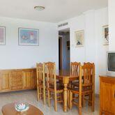 Siesta Dorada Apartments Picture 10