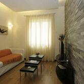 Beauty Farm Villa Luisa Hotel Picture 4