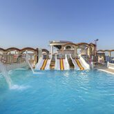 Club Sera Hotel Picture 2