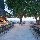 Floria Beach Hotel Picture 7