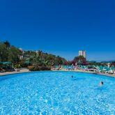 El Tope Gran Hotel Picture 2
