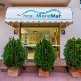 Moremar Hotel Picture 13