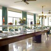Montanamar Lloret Hotel Picture 5