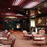Estoril Eden Hotel Picture 8