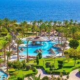 Serenity Makadi Beach Hotel Picture 0