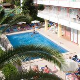 Tropico Playa Hotel Picture 5