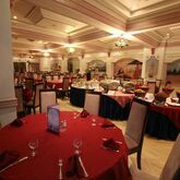 Imperial Holiday Hotel Picture 4
