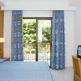 HSM Regana Hotel Picture 8