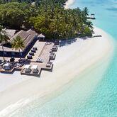 Sheraton Maldives Full Moon Resort Hotel Picture 17