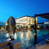 Millennium Resort Patong Phuket Hotel Picture 0