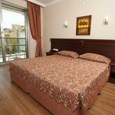 Alkan Hotel Picture 5
