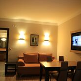 Club Alpina Apartments Picture 9