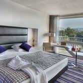 Mercure Nice Promenade Des Anglais Hotel Picture 9